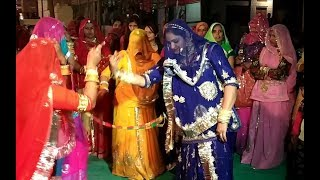 Jaipur Ja vo to, Rajputi dance video Rajasthani,2019,#Rajputi dance