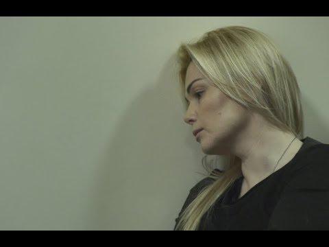 mistotvpoltava: Розгляд апеляційної скарги по справі Саєнко