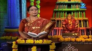 Gopuram - Episode 1293 - August 20, 2014