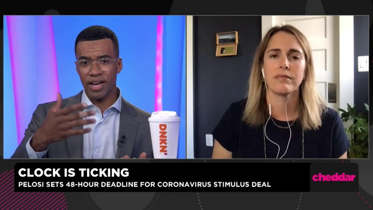 Lori bettinger bluff st leger 2021 bettingadvice