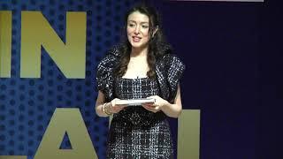 İş Dünyası Onur Ödülü Yılmaz Ulusoy