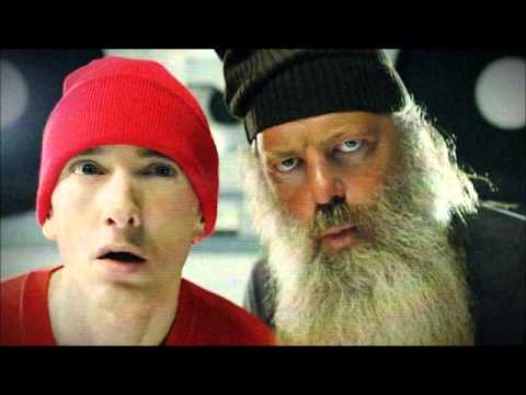 Eminem - Berzerk (with download)