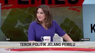 Download Video Tim Prabowo-Sandi Percaya Dengan Kinerja KPU MP3 3GP MP4
