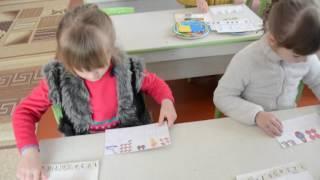 Дидактические игры на занятиях в детском саду