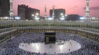Surat Tawba Abdul Rahman Al Sudais سورة التوبة عبدالرحمن السديس