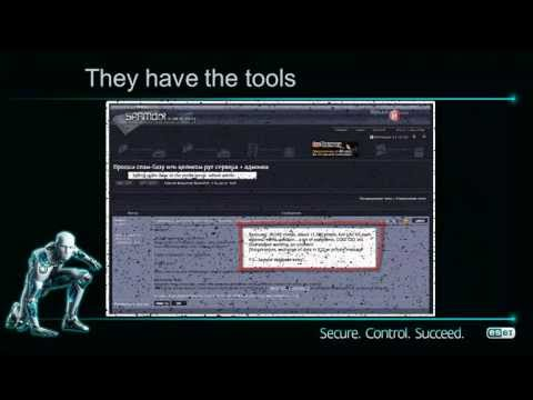 Malware RATs can steal your data and your money, your privacy too _ ESET ThreatBlog.mp4
