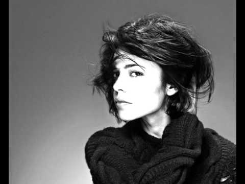 Nina Kraviz - BBC Radio1 residency - 11 Mar 2016