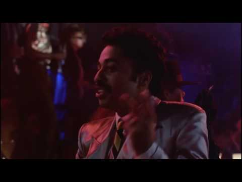 Morris Days Purple Rain: A Compilation of The Best