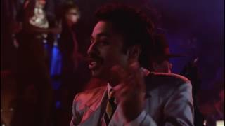Morris Day's Purple Rain: A Compilation of The Best