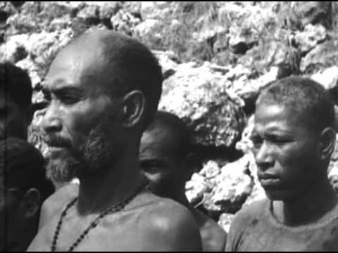PELELIU ISLAND OPERATIONS, PALAU GROUP, WEST CAROLINE ISLANDS, WEST PACIFIC