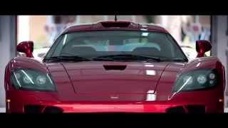 TN Autos Programa 1 | Récord de Velocidad