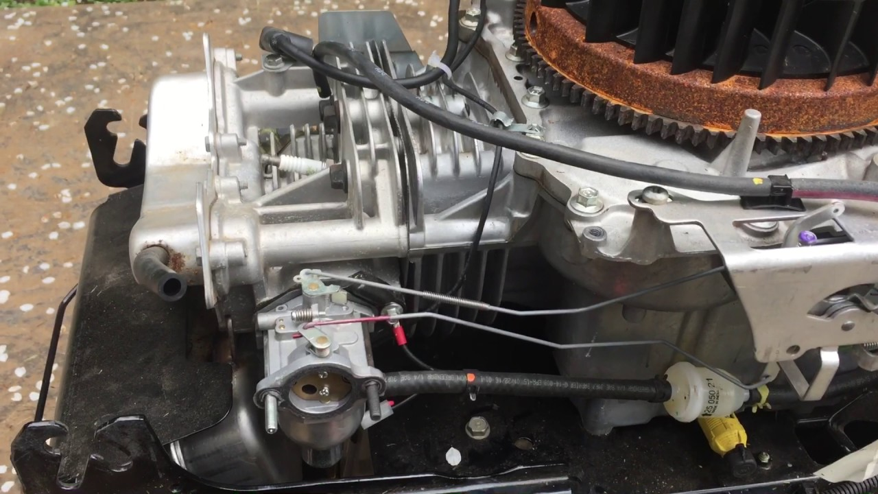 bronco 2 engine diagram  | 1180 x 1527