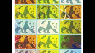 Giant Panda Guerilla Dub Squad - Healing (OG Dub Mix)