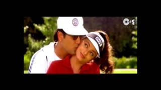 Albela - Official Trailer - Govinda, Aishwarya Rai, Jackie Shroff, Namrata Shirodkar