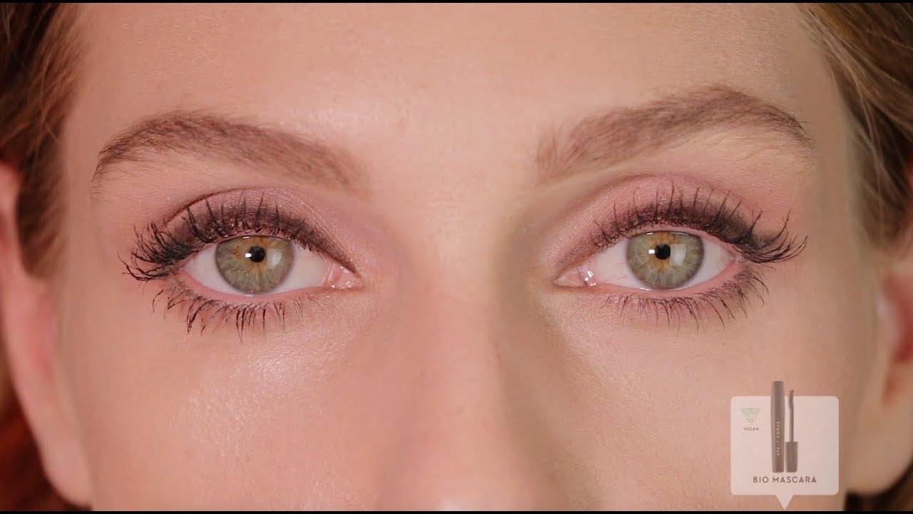 d3640d5fe67 BIO Organic Lifting Mascara Black | Free Shipping + Rewards – Eye Of Horus  AU