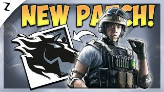 new-year-5-patch-major-dmr-buff-rainbow-six-siege