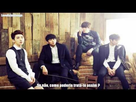 2AM - Just Stay [legendado pt]