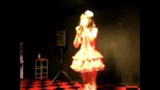 Girl! Girl! Girl! Sapporo Chika Live vol.25 GIRL UP BEAT~ハートフル...