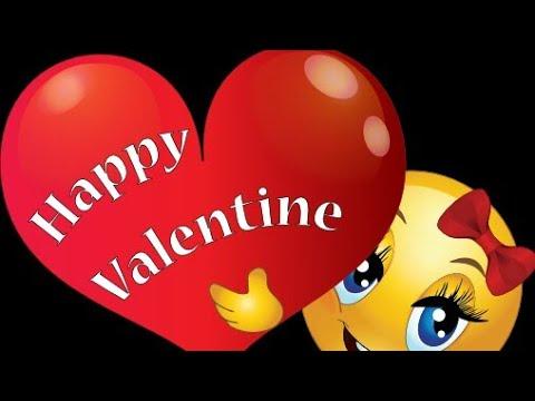 Valentine Day Special 14 February 2019 Whatsapp Status Shayari