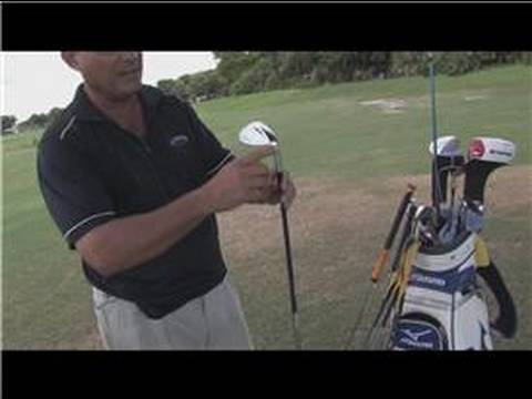 Golf Clubs & Information : How to Compare Different Golf Clubs - YouTube