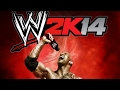 How To Download WWE 2K14 Game For PC Full Version Working