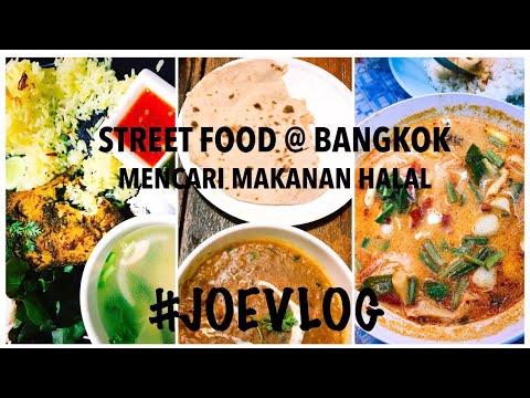 street-food-makanan-halal-@-bangkok-#joevlog
