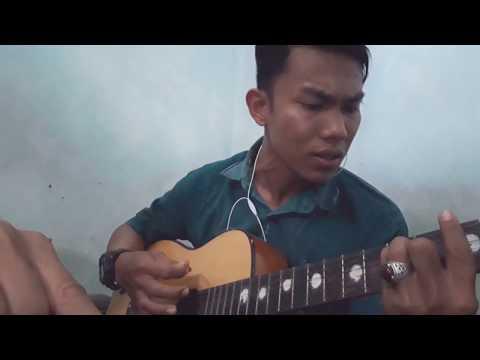 Cover lagu Radja (Seandainya)ramadhan purnama putra