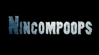 Download Video Nincompoops (Official Trailer) MP3 3GP MP4