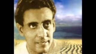 Dur Noy Beshi Dur Oi  Shymal Mitra 1963 sings for Salil Chowdhury