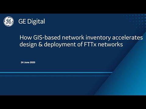 FTTx Networks Webinar