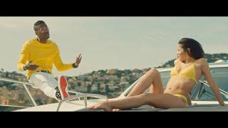 Смотреть клип Elams - Ma Beauté