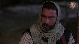 مسلسل خاتون ـ الحلقة 2 الثانية كاملة HD | Khatoon