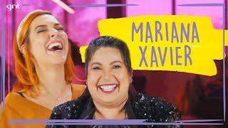 Mariana Xavier fala sobre sua relação com o corpo, redes sociais e o amor pela dança | Fale Conosco