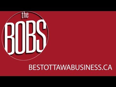 Best Ottawa Business Awards 2016 - Nominations Open