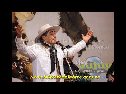 60 Minutos de Folklore Argentino - Vol. 2