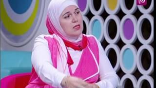 """حسان كسواني، سحر وهبة وفرح جلال - مبادرة """"برمجتي"""""""