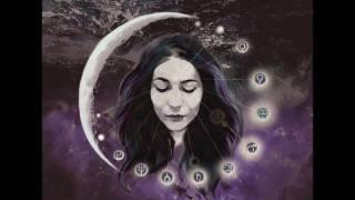 Astrosail - Океан (Full EP 2016)