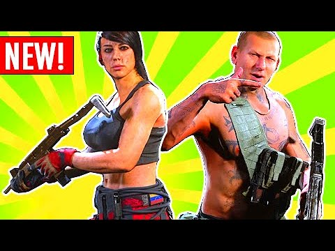 SEASON 3 BATTLE PASS REVIEW - Call of Duty Modern Warfare Warzone Update