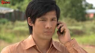 ✔ Nước Mắt chờ Chồng - Tập 12 | Phim Bộ Tình Cảm Việt Nam Mới Nhất 2018 2017 ✔