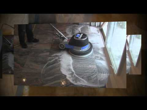 Marble Floor Cleaning, Refinishing And Polishing In New York | (800) 688-4241