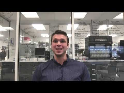 A New Deep Dive on Peptides with Expert, Ryan Smith