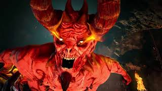 3D Стерео видео.Angels and Demons фильм для 5Д