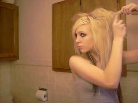 Scene kids drunk from YouTube · Duration:  1 minutes 53 seconds