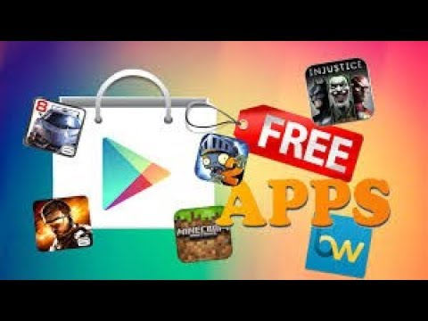 Free apps for macbook pro