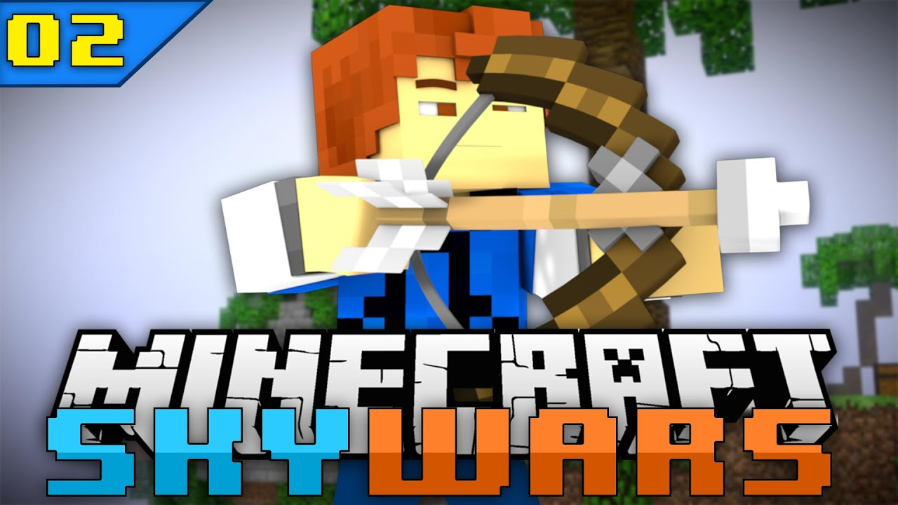 minecraft hypixel r how to stop narrotar