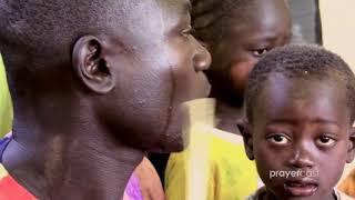 Prayercast Videos: SENEGAL