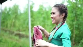 Download lagu Seruu Banget Becandaan Kang Sule Bareng Baby Shima Ditengah Syuting