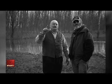 Legendás magyar gyilkosságot tár fel új filmjében Szász János letöltés