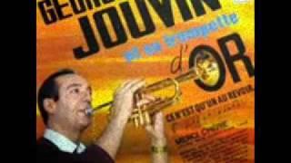 Georges Jouvin - Ce n'est qu'un au revoir