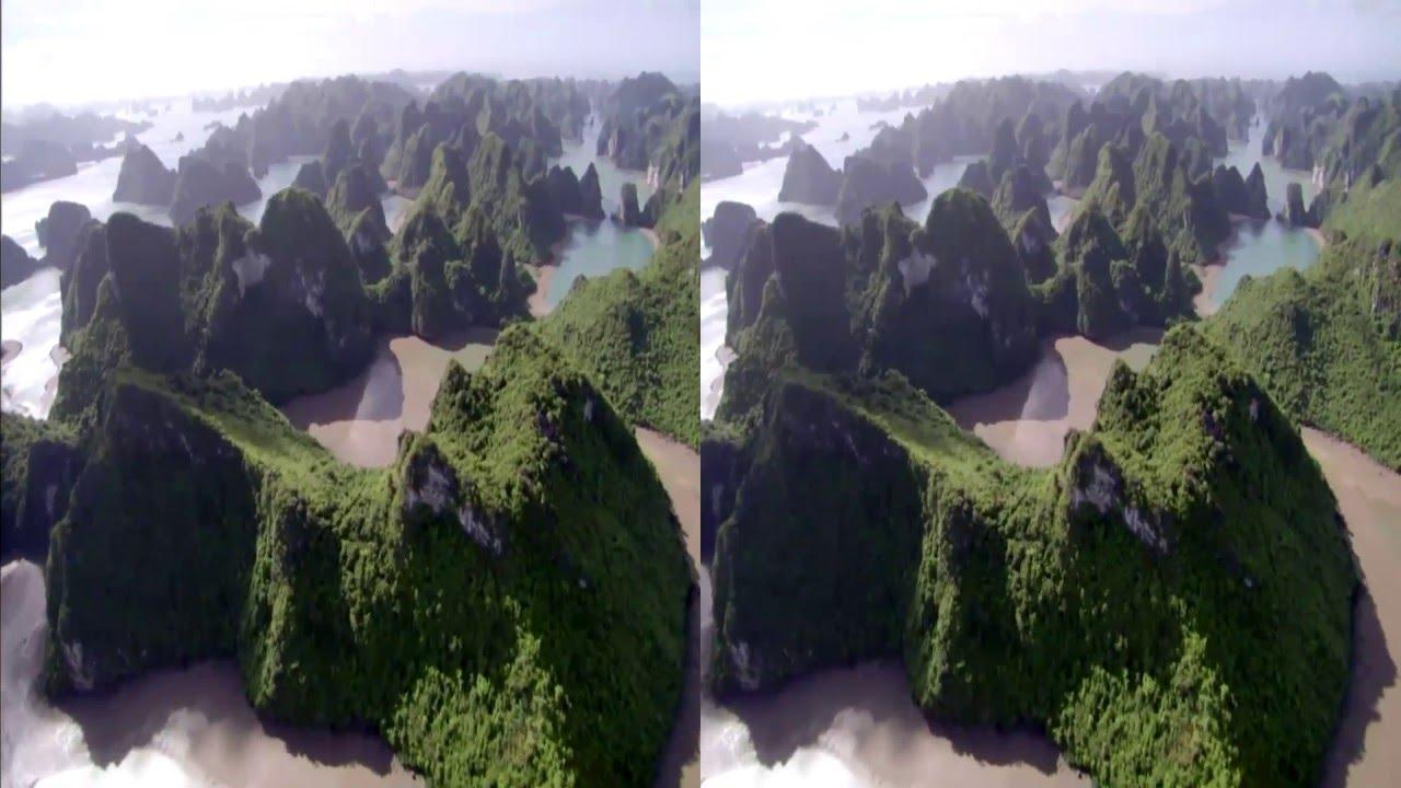 Biosphere full documentary 1080p hd webcam